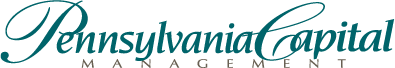 Pennsylvania Capital Management Logo